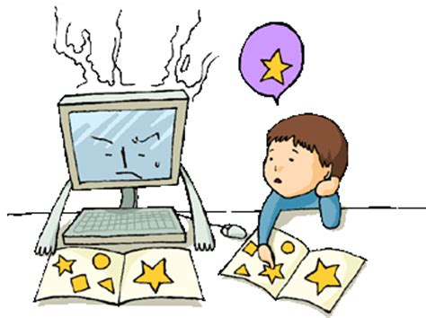 Merits and demerits of internet free essay